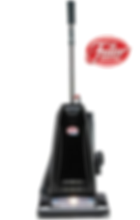 Fuller Brush Heavy Duty Upright Vacuumm Cleaner