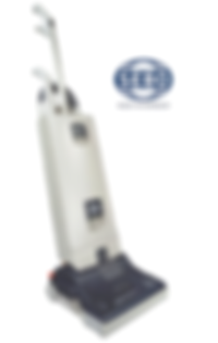 SEBO ESSENTIAL G1 Upright Vacuum Cleaner