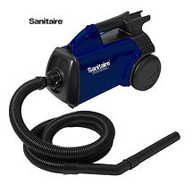 Sanitaire SL3681A with hose and logo.jpg
