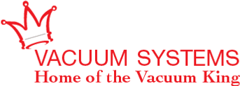 Meile Vacuum Authorized Dealer