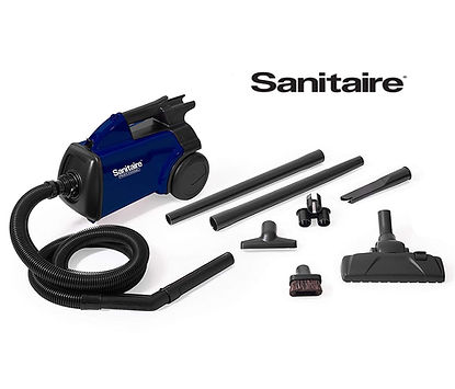 Sanitaire SL3681 with logo-use this one.
