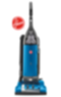 Hoover WindTunnel Self-Propelled Bagged Upright Home Vacuum