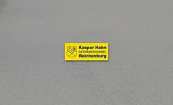 Kaspar Hann AG