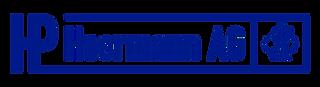 HPHeermann_Logo_RGB.png