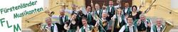 Fürstenländer Musikanten
