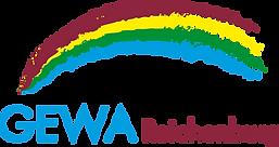 GEWA_Reichenburg_Logo_RGB.png