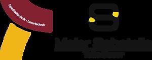 sabatella1_logo_4c.png