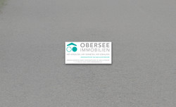 Obersee Immobilien Gmbh