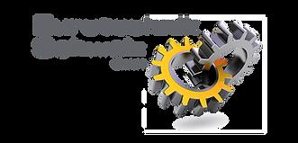 EurotechnikSchweiz_Logo_rgb.png