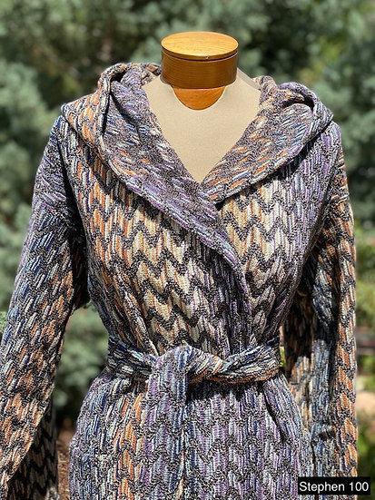 Missoni robes C