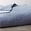 Thumbnail: Coyuchi Cozzy Cotton organic blankets/coverlets (many colors)