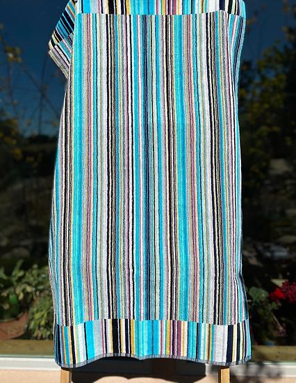Missoni towels Jazz 170