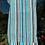 Thumbnail: Missoni towels Jazz 170