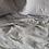 Thumbnail: Coyuchi Topanga Cool organic cotton blanket/coverlet