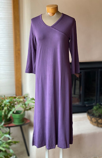 Bamboo long night gowns