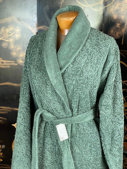 Abyss bath robes (many colors)