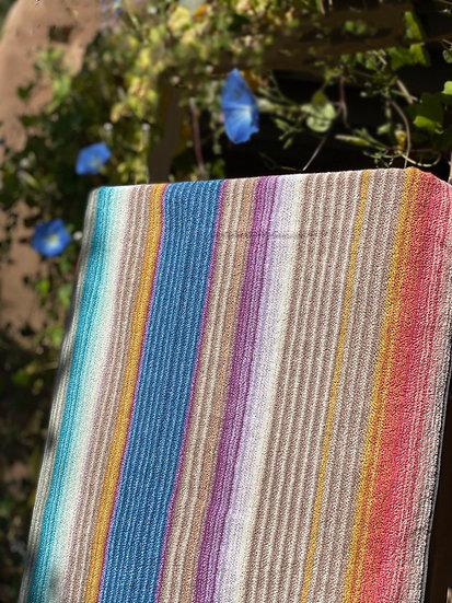 Missoni towels Viviette 100 SALE