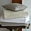 Thumbnail: Traditions Linens Couture Matelasse Coverlets (many colors)