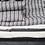 Thumbnail: Libeco linen shams (many colors)