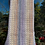 Thumbnail: Missoni towels Stephen 100