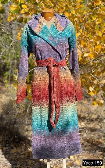 Missoni robes A