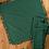 Thumbnail: April Cornell cotton napkin set (4)