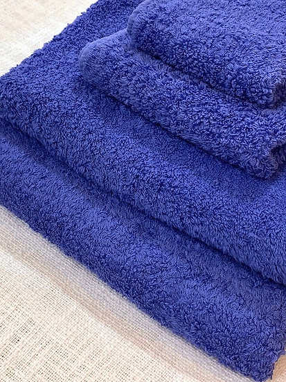 Abyss towels 304 Marina