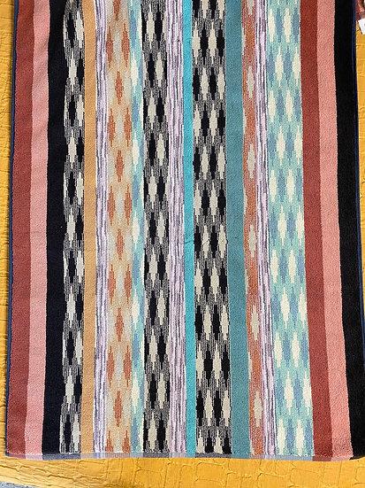 Missoni Ywan 159 bath mat (2 sizes)