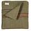 Thumbnail: Libeco Marie linen napkins