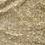 Thumbnail: Bella Notte Vienna Coverlet with silk velvet edge