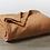 Thumbnail: Coyuchi Loreto organic cotton queen blanket/coverlet