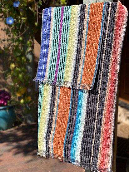 Missoni towels Viviette 160 SALE