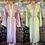 Thumbnail: Vietnamese reversible silk robes (many colors)