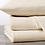 Thumbnail: Coyuchi organic flannel sheet sets