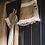 Thumbnail: Libeco Belgian Burges towel/throw