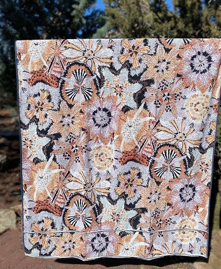 Missoni towels Yvette 165