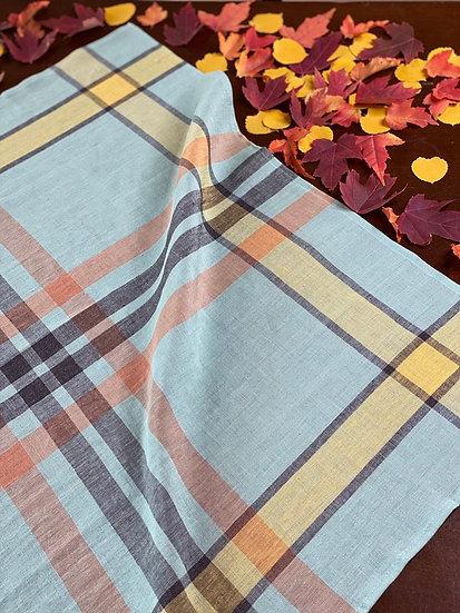 Libeco linen tea towels SALE