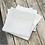 Thumbnail: Libeco Parklaan linen napkins