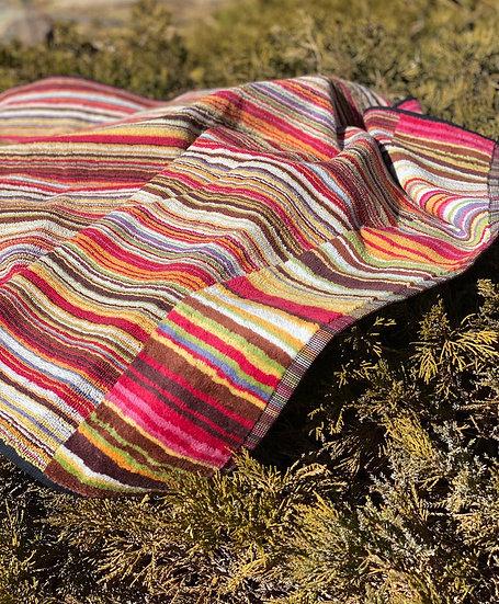 Missoni towels Jazz 156