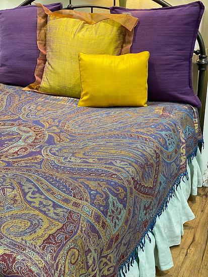 Hermes reversible bedcovers