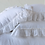 Thumbnail: Bella Notte Linen Whisper pillowcases and shams (many colors)
