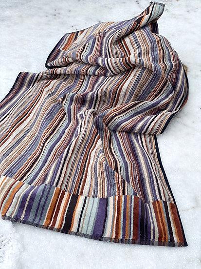 Missoni towels Jazz 165
