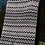 Thumbnail: Missoni towels Keith 601