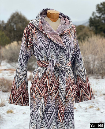 Missoni robes A