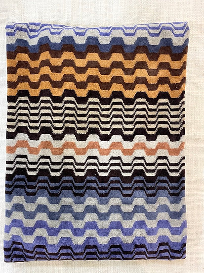Missoni Bath sheet Lara 160