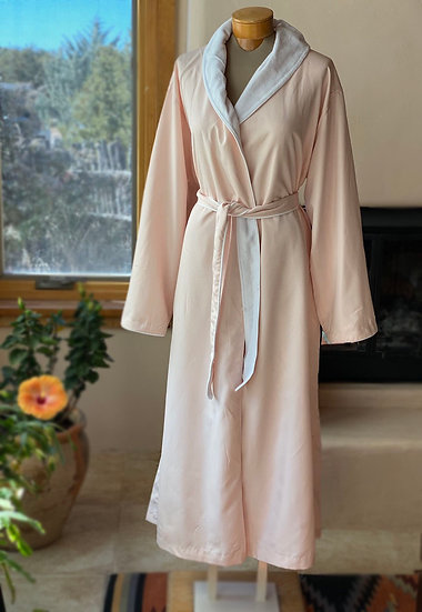 Spa robes (many colors)