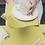 Thumbnail: Libeco linen tea towels (many colors)