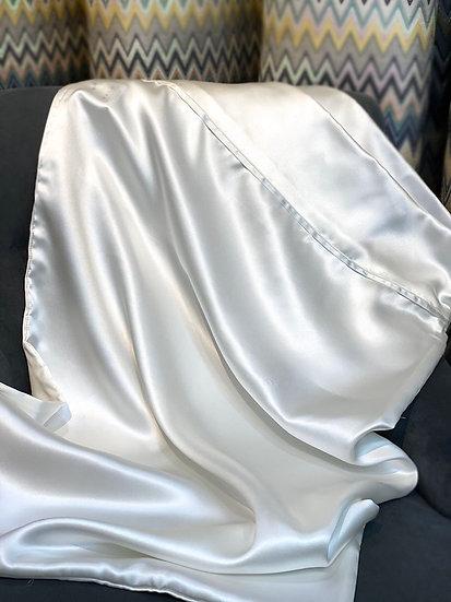 Yala silk pillowcases (silk charmeuse)