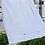 Thumbnail: Brahms Mount Milo king cotton blanket