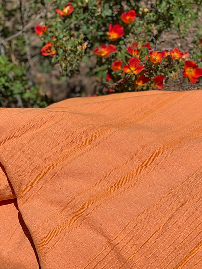 Cotton Shailah king coverlets from India (many colors)